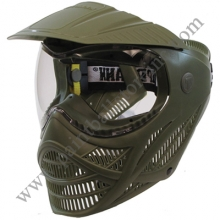 tippmann_valor_paintball_goggles_olive[1]